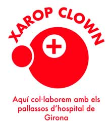 xarop clown 220