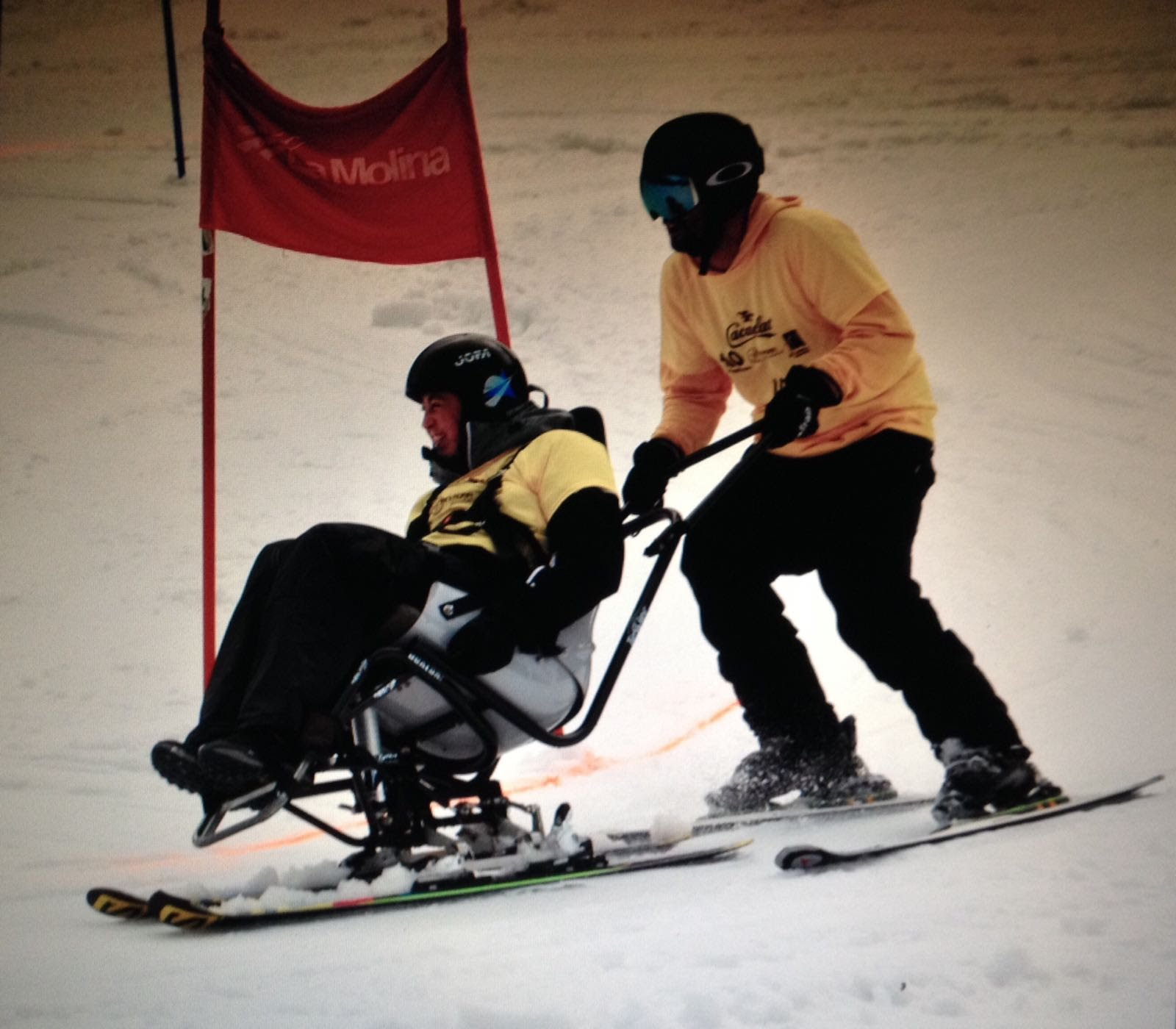 duatlo accessible LaMolina2018.jpg